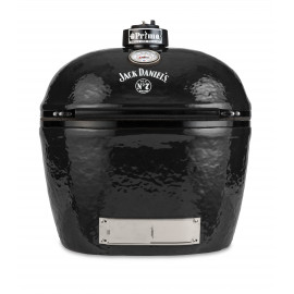 Primo Grill Jack Daniel's Edition Oval XL 400