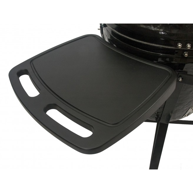 Primo Grill Large 300 All-In-One