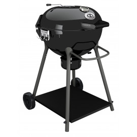 OutdoorChef Kensington 570 C Chef Edition - 18.120.09