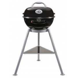 OutdoorChef P-420 E Sort - 18.130.10