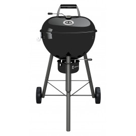 OutdoorChef Chelsea 480 C Sort - 18.400.01