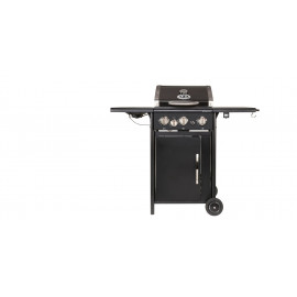 OutdoorChef Australia 325 G Sort - 18.131.35