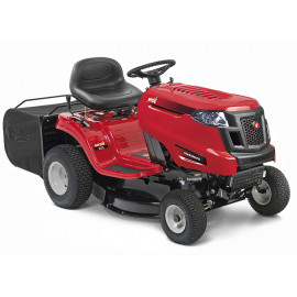 MTD Smart Rc 125 Havetraktorer