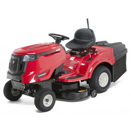 MTD Smart Re 125 Havetraktorer