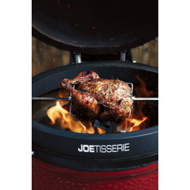 Kamado Joe JOEtisserie Big Joe - 230V