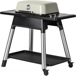 Everdure Force HBG2MSCAN Gasgrill - Stone