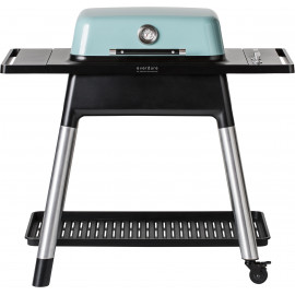 Image of Everdure Force HBG2SSCAN Gasgrill - Mint