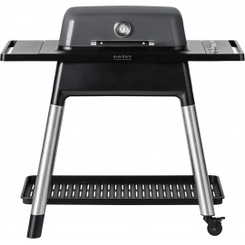 Image of Everdure Force HBG2GSCAN Gasgrill - Graphite