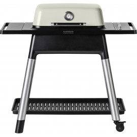 Image of Everdure Force HBG2MSCAN Gasgrill - Stone