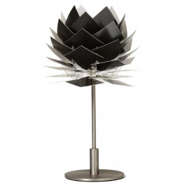 DybergLarsen PineApple XS Bordlampe - Sort