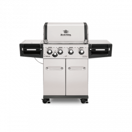 Broil King Gasgrill Regal 440 PRO IR 956323