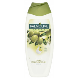Palmolive Shower Gel Olive 500 ml.
