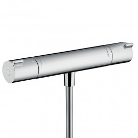 Image of Hansgrohe Brusearmatur Myfox