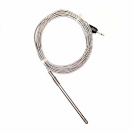"Fireboard Ambient Probe (1/4"" BSP Thread.) - Thermistor (Provides grill mounting options)"
