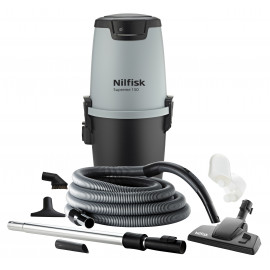 Image of Nilfisk-alto All-in-1 150 Man Eu