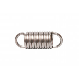 Monolith Lechef - Replacement Spring