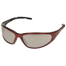 Ox-on Speed Xts Comfort Brille