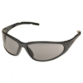 Ox-on Eyewear Speed Xts Dark Brille Comfort