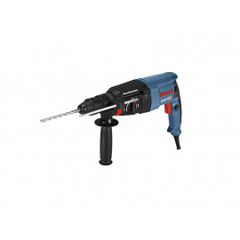 Image of Bosch GBH 2-26 F Borehammer med SDS-plus - 06112A4000