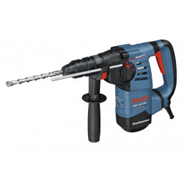 Image of Bosch GBH 3-28 DFR Borehammer med SDS-plus - 061124A000