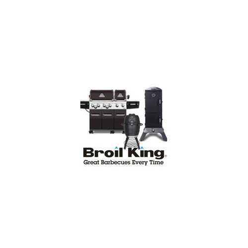Broil King Grill